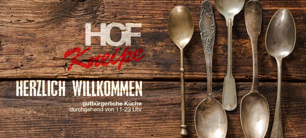HofKneipe_F_105