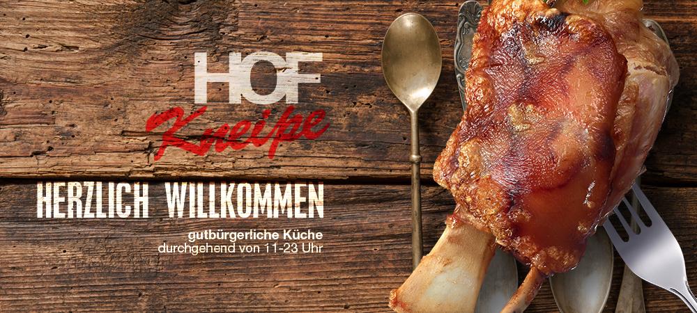 HofKneipe_F_106